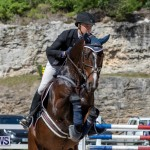 FEI Jumping World Challenge Competition 3 Bermuda, March 9 2019-0021