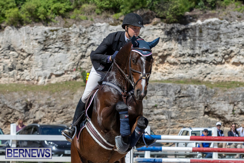 FEI-Jumping-World-Challenge-Competition-3-Bermuda-March-9-2019-0021
