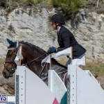 FEI Jumping World Challenge Competition 3 Bermuda, March 9 2019-0027