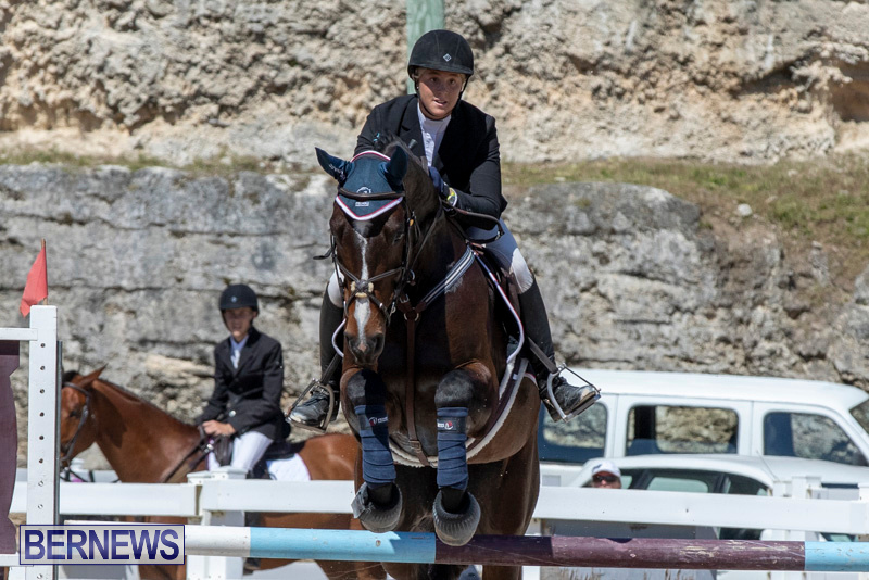 FEI-Jumping-World-Challenge-Competition-3-Bermuda-March-9-2019-0031