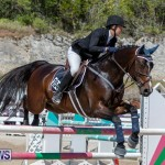 FEI Jumping World Challenge Competition 3 Bermuda, March 9 2019-0036