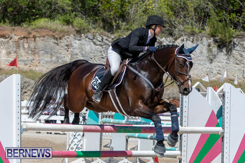 FEI-Jumping-World-Challenge-Competition-3-Bermuda-March-9-2019-0036