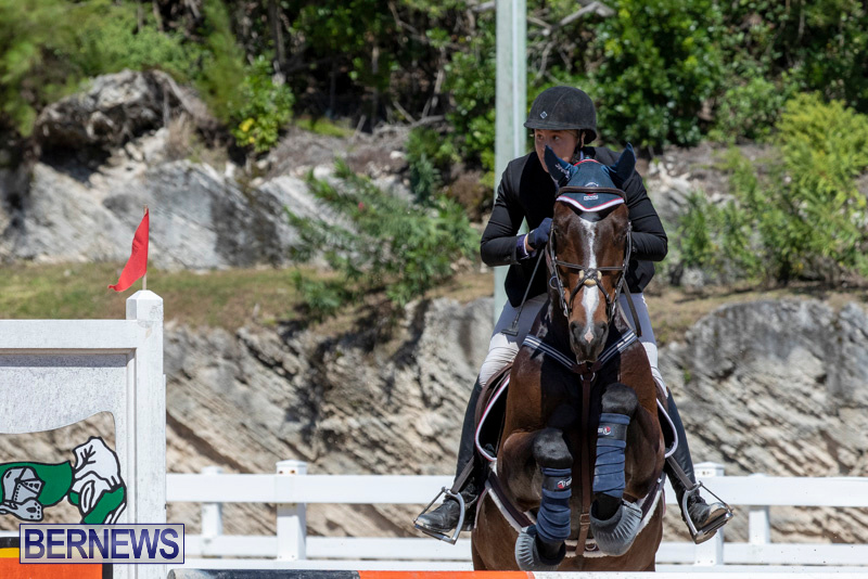 FEI-Jumping-World-Challenge-Competition-3-Bermuda-March-9-2019-0040
