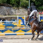 FEI Jumping World Challenge Competition 3 Bermuda, March 9 2019-0044