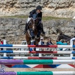 FEI Jumping World Challenge Competition 3 Bermuda, March 9 2019-0049