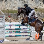 FEI Jumping World Challenge Competition 3 Bermuda, March 9 2019-0053