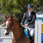 FEI Jumping World Challenge Competition 3 Bermuda, March 9 2019-0057