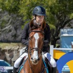 FEI Jumping World Challenge Competition 3 Bermuda, March 9 2019-0059