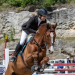 FEI Jumping World Challenge Competition 3 Bermuda, March 9 2019-0066