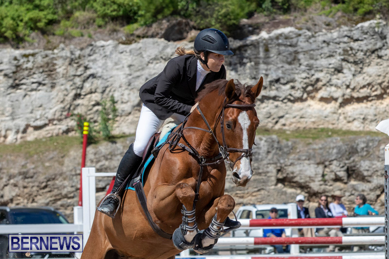 FEI-Jumping-World-Challenge-Competition-3-Bermuda-March-9-2019-0066