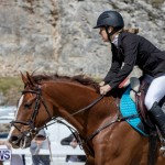 FEI Jumping World Challenge Competition 3 Bermuda, March 9 2019-0071