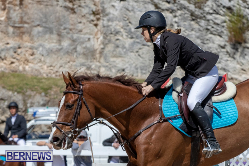 FEI-Jumping-World-Challenge-Competition-3-Bermuda-March-9-2019-0071