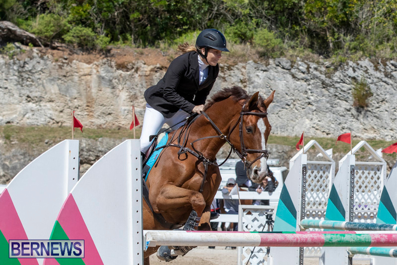 FEI-Jumping-World-Challenge-Competition-3-Bermuda-March-9-2019-0076
