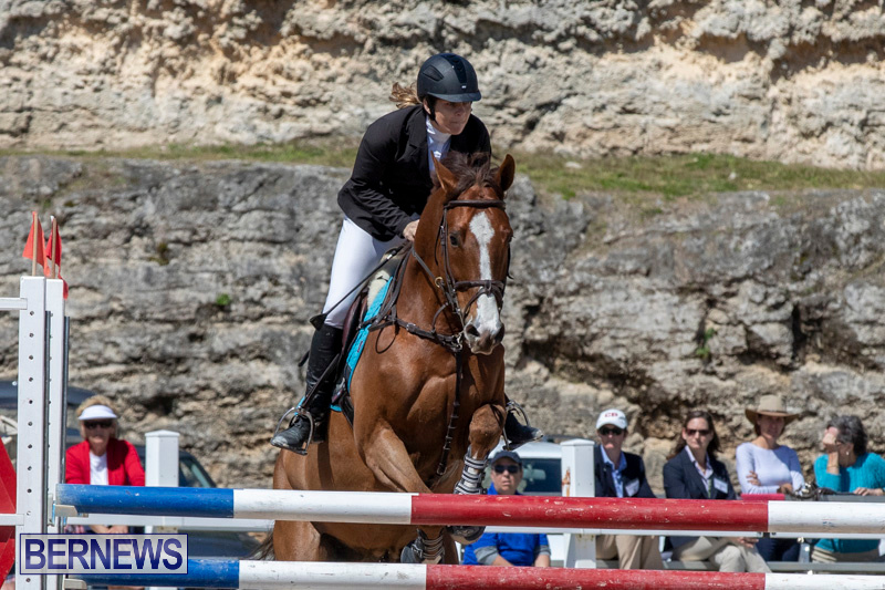 FEI-Jumping-World-Challenge-Competition-3-Bermuda-March-9-2019-0090