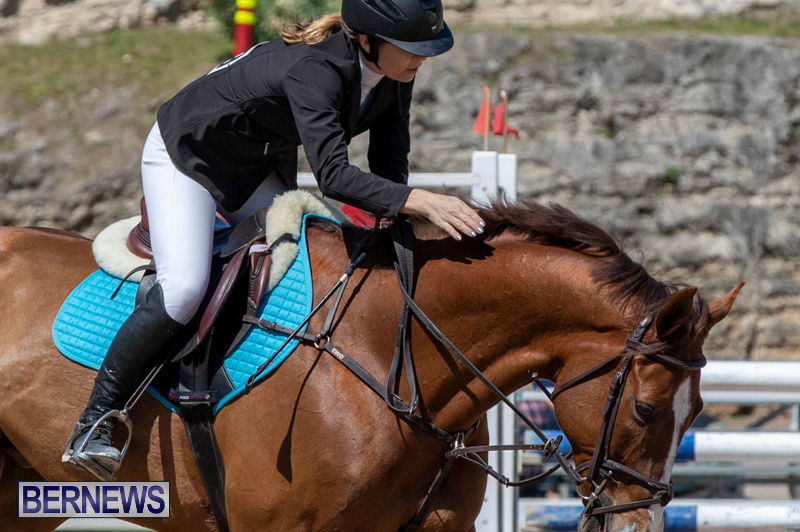 FEI-Jumping-World-Challenge-Competition-3-Bermuda-March-9-2019-0105