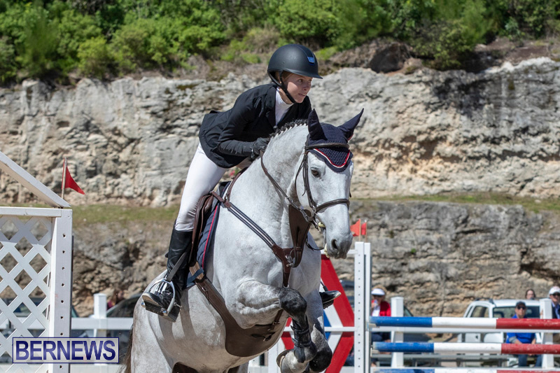 FEI-Jumping-World-Challenge-Competition-3-Bermuda-March-9-2019-0109