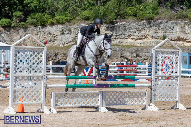 FEI-Jumping-World-Challenge-Competition-3-Bermuda-March-9-2019-0110
