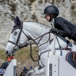 FEI Jumping World Challenge Competition 3 Bermuda, March 9 2019-0115