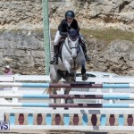 FEI Jumping World Challenge Competition 3 Bermuda, March 9 2019-0120