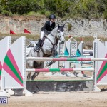 FEI Jumping World Challenge Competition 3 Bermuda, March 9 2019-0124