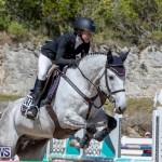 FEI Jumping World Challenge Competition 3 Bermuda, March 9 2019-0125
