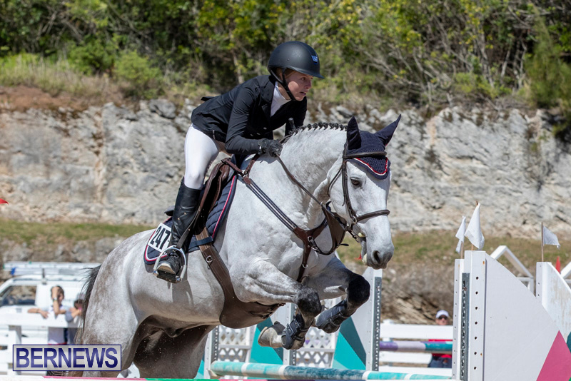 FEI-Jumping-World-Challenge-Competition-3-Bermuda-March-9-2019-0125
