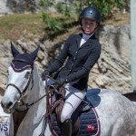 FEI Jumping World Challenge Competition 3 Bermuda, March 9 2019-0131