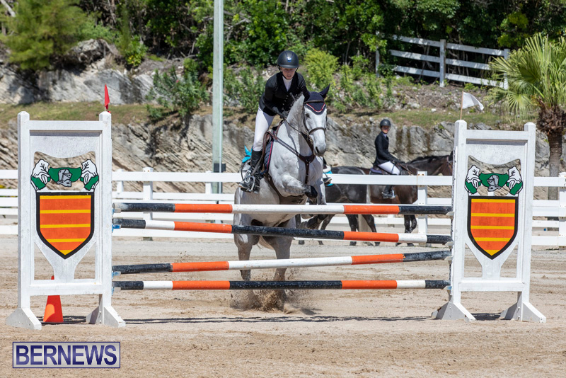 FEI-Jumping-World-Challenge-Competition-3-Bermuda-March-9-2019-0134