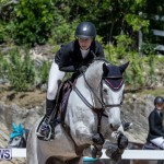 FEI Jumping World Challenge Competition 3 Bermuda, March 9 2019-0135