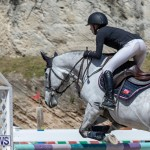 FEI Jumping World Challenge Competition 3 Bermuda, March 9 2019-0151