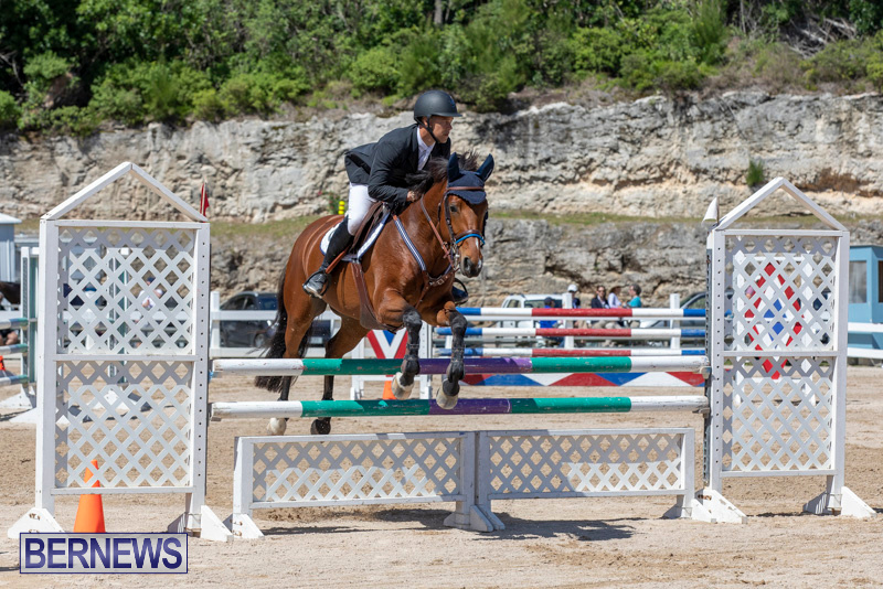 FEI-Jumping-World-Challenge-Competition-3-Bermuda-March-9-2019-0157
