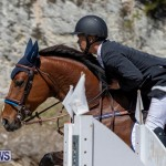 FEI Jumping World Challenge Competition 3 Bermuda, March 9 2019-0160
