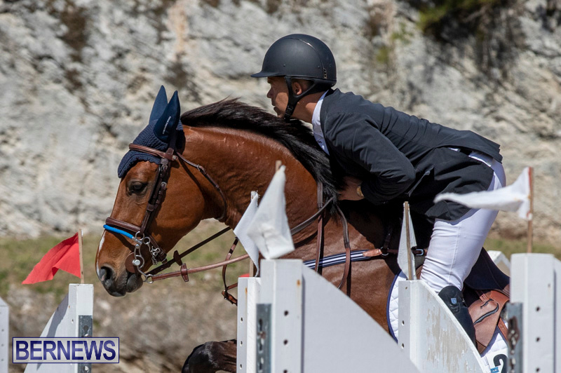 FEI-Jumping-World-Challenge-Competition-3-Bermuda-March-9-2019-0160