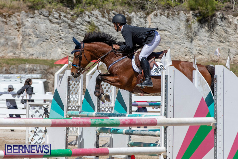 FEI-Jumping-World-Challenge-Competition-3-Bermuda-March-9-2019-0161