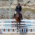 FEI Jumping World Challenge Competition 3 Bermuda, March 9 2019-0166