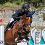 FEI Jumping World Challenge Competition 3 Bermuda, March 9 2019-0167