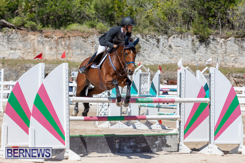 FEI-Jumping-World-Challenge-Competition-3-Bermuda-March-9-2019-0168