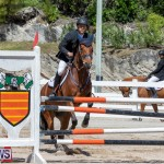 FEI Jumping World Challenge Competition 3 Bermuda, March 9 2019-0172