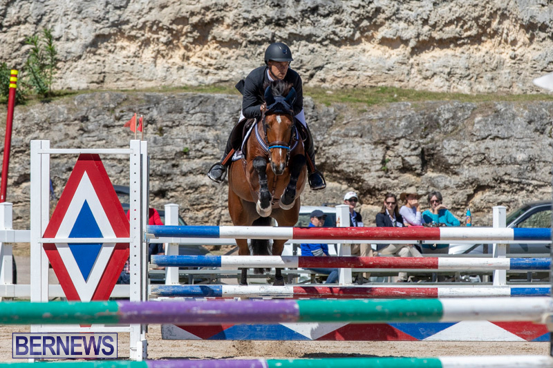 FEI-Jumping-World-Challenge-Competition-3-Bermuda-March-9-2019-0180