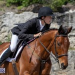 FEI Jumping World Challenge Competition 3 Bermuda, March 9 2019-0188