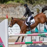 FEI Jumping World Challenge Competition 3 Bermuda, March 9 2019-0194