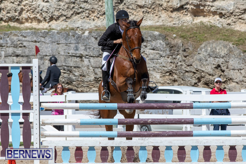 FEI-Jumping-World-Challenge-Competition-3-Bermuda-March-9-2019-0196