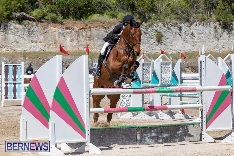 FEI-Jumping-World-Challenge-Competition-3-Bermuda-March-9-2019-0200