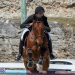 FEI Jumping World Challenge Competition 3 Bermuda, March 9 2019-0215
