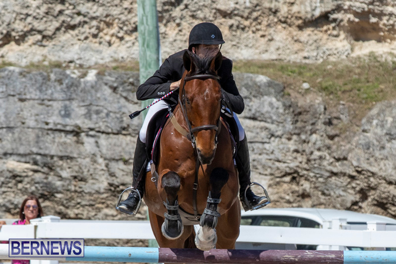 FEI-Jumping-World-Challenge-Competition-3-Bermuda-March-9-2019-0215