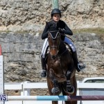 FEI Jumping World Challenge Competition 3 Bermuda, March 9 2019-0218
