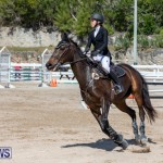 FEI Jumping World Challenge Competition 3 Bermuda, March 9 2019-0233