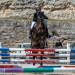 FEI Jumping World Challenge Competition 3 Bermuda, March 9 2019-0237