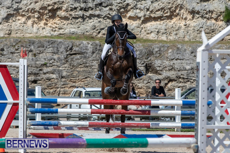FEI-Jumping-World-Challenge-Competition-3-Bermuda-March-9-2019-0237