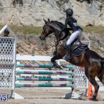 FEI Jumping World Challenge Competition 3 Bermuda, March 9 2019-0240
